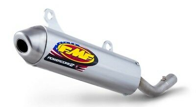 FMF Powercore 2 Silencer For KTM 250 300 SX XC XCW 2017 025205