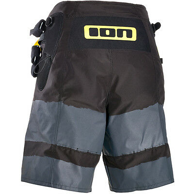 Ion B2 2016 Boardshort Kitesurf harness