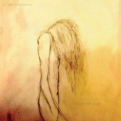 The Pretty Reckless - Who Are You Selling It For (NEW CD)