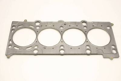 Cometic Gasket for BMW M42 1.8L/ M44 1.9L 4 Cylinder 85mm MLS Head 6