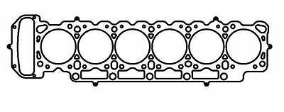 Cometic Gasket for BMW S38B35 3.5L Inline 6 95mm MLS Head 1