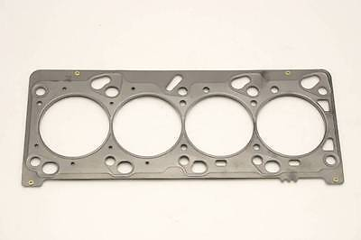 Cometic Gasket for Ford 2.0L ZETEC 4 cyl 87mm Bore MLS Head 5
