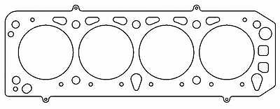 Cometic Gasket for Ford/Cosworth YB Group A 4 Cylinder 92.5mm Bore MLS Head 5