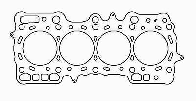 Cometic Gasket for Honda/Acura H23A1 2.3L DOHC 4 Cylinder 89mm MLS Head 2