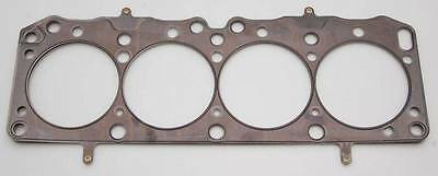Cometic Gasket for Lotus/Cosworth FVA/FVC 4 Valve, Gear Driven 4 Cyl 88mm MLS  2