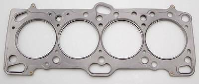 Cometic Gasket for Mitsubishi 4G63/4G63T DOHC 2.0L 4 CYL 1989-1995 87mm MLS He 8