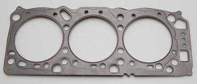 Cometic Gasket for Mitsubishi 6G72/6G72D4 V6 SOHC/DOHC 24v 93mm MLS Head 6