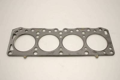 Cometic Gasket for Nissan CA18 DOHC 1.8L 4 CYL 85mm MLS Head 4