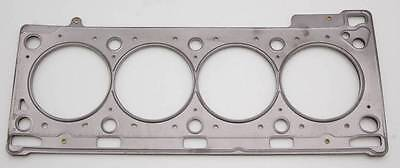 Cometic Gasket for Renault F4P/F4R 1.8/2.0L 4 CYL 16v 83mm MLS Head 6