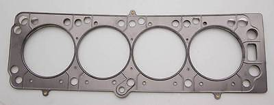 Cometic Gasket for Vauxhall 20XE/C20XE/C20LET 2.0L 16v 4 CYL 1987-97 88mm MLS  1