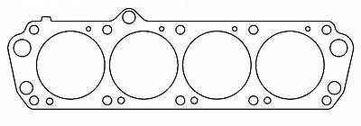"Cometic Gasket for Vauxhall/Opel 2.3L 4 CYL 99mm Bore .059"" CFM-20 Head"