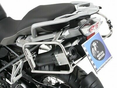 BMW R1200GS LC TOOLBOX TOOL BOX FOR Cutout Side Carrier R 1200 GS LC