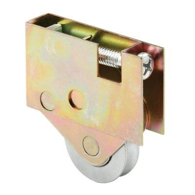 Prime-Line Products D 1998 Pella Sliding Door Roller Assembly with 1-1/2-Inch
