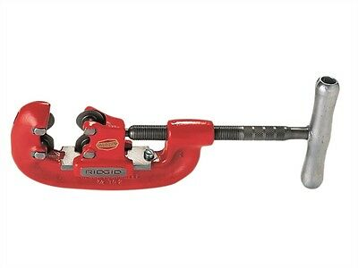 Ridgid 42-A Heavy-Duty 4 Wheel Pipe Cutter 50mm Capacity 32870