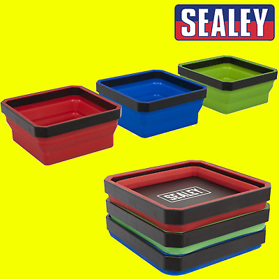 Lloytron A1210 2 Twin Pack Remote Controlled 1000w Power Plug Sockets - White
