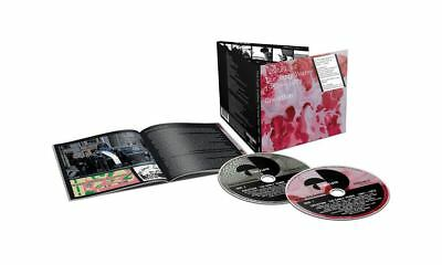 Pink Floyd - The Early Years - 1965 - 1972 (NEW 2 x CD)