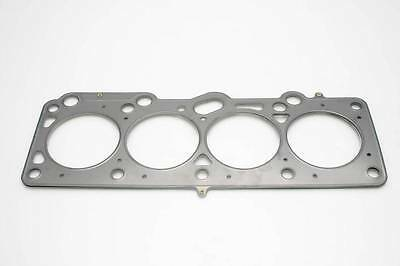 Cometic Gasket for Ford 1.6L & 1.8L CVH 4cyl 83mm Bore MLS Head 4