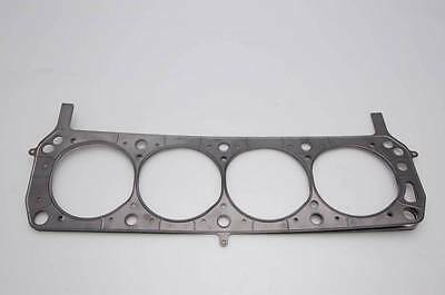"""Cometic Gasket for Ford 2.3L SOHC 4cyl 3.940"""" (100mm) Bore MLS Head 6"""