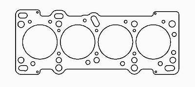 Cometic Gasket for Mazda BP 1.8L DOHC 1994-97 1839cc 83mm MLS Head 2