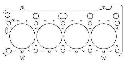 Cometic Gasket for Renault F7P/F7R 1.8/2.0L 4 CYL 16v 1989-99 83mm MLS Head 3