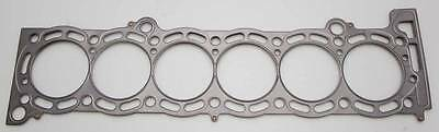 Cometic Gasket for Toyota 7M-GTE 3.0L DOHC I6 1987-92 84mm MLS Head 15