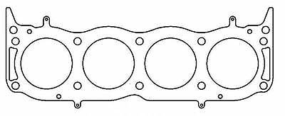 Cometic Gasket for Buick 192,231,252ci V6 Stock and Stage I-II Heads.MLS Head 21