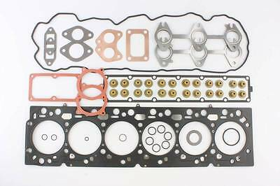 "Cometic Gasket for 6.7L Cummins 4.312"" Top End"