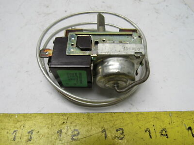 Carrier HH22GB062 Thermostat 61-90°F RTG 23A @240V *NEW*