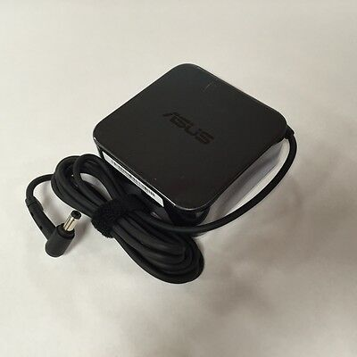Genuine Original ASUS 90W 19V 4.74A 5.5*2.5mm Laptop Charger AC Adapter