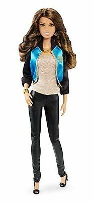 Barbie Fifth Harmony Dinah Doll New