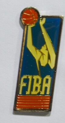 Pins Basket Ball Fiba International Basketball Federation