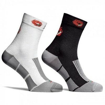 Sidi Thermolite Winter Bike Cycling Socks