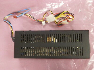 A-PS60  Power Supply