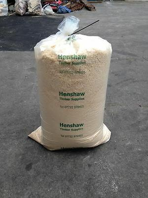 Horse bedding, Softwood Shavings, Stables, Guinea pigs,Rabbits,Chickens 20 bags!