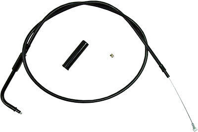 Motion Pro Harley Blackout Idle Cable 06-2269