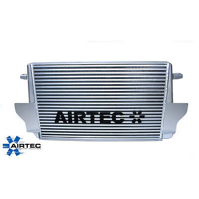 Airtec ATC-ATINTREN4/Facelift?3300 Megane 3 RS 250 and 265 – Stage 2 Facelift