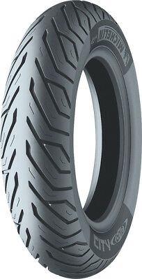 Michelin City Grip Scooter Front/Rear Tire 100/80-10 40014