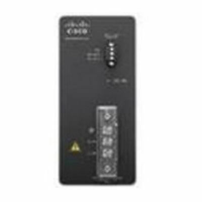Cisco PWR-IE65W-PC-AC -  AC-DC Power Module for POE solution - Power adapter...