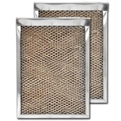 Bryant/Carrier Humidifier Water Panel 318518-761