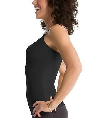 Spanx, Women's Shapewear, Trust Your Thinstincts® Cami 1587 1587P
