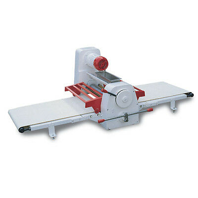 Dough Sheeter -NEW- TSP520 - Commercial Quality
