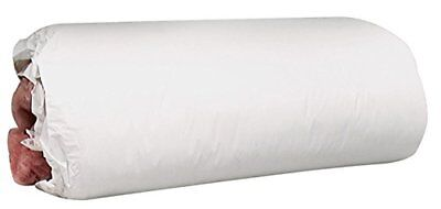 M-D Building Products 4663 R-6.7 Water Heater Insulation Blanket New