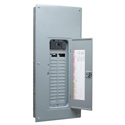NEW Square D Homeline Load Center 200 Amp 30-Space 60-Circuit, HOM3060M200PC