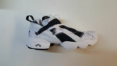 e2dd220772f Reebok Instapump Fury OB OverBranded White Black Future M Shoes AR1413  1702-71