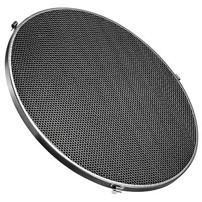 walimex Honeycomb for Beauty Dish, 50cm