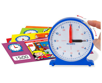 Activity Timer - Time Teaching Resources