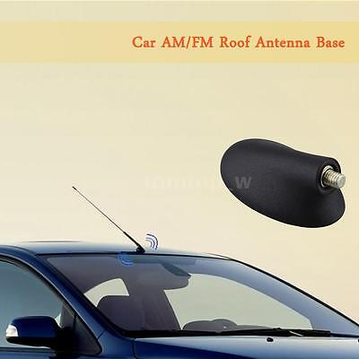 For Ford Focus 2002 2003 2004 2005 2006 2007 Car AM/FM Roof Antenna Base L7N4