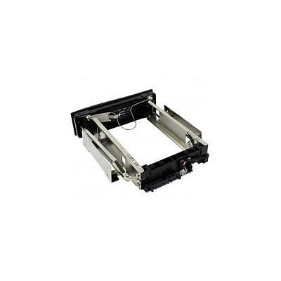 "Dynamode Hot Swappable 5.25"" Bay for 3.5"" Sata Hard Drives HDDR3.5-MT"