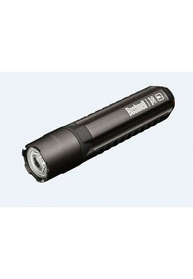 Lampe Torche Rechargeable Rubicon Flashlight, 250 Lumen