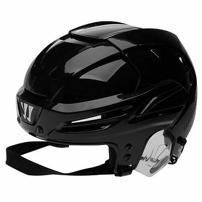 Warrior Mens PX2 Hockey Helmet Training Sports Protection Accessories